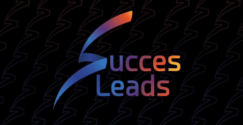 Succesleads